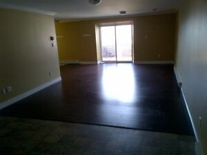 For rent spacious 2 bedroom apartment