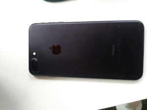 LOST IPHONE 7PLUS on HALIFAX SHOPPING CENTRE.