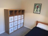Single Room With Own Bathroom and Parking Space available in Rugby (bills inc.)