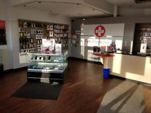 CPR Cell Phone Repair St Albert - Now With Over 500 Locations
