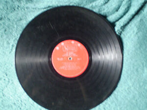 vinyl the beatles /a hard day s night & something new/help