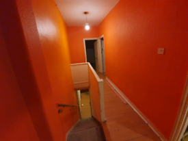 Lovely and affordable one bedroom flat available in Edmonton N9 .