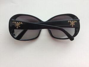 Women PRADA Sunglasses SPR 03M