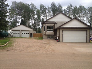 For SALE: 5bdrm/3bath. Gregoire Lake Estates