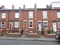 3 bedroom house in Burlington Road, Beeston, LS11