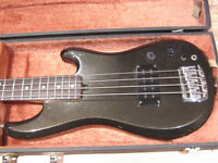 1984 IBANEZ RB-888 BEAN BASS STING