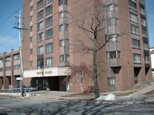 Condo furnished by Dal, Hospital,St Mary's university,Shopping