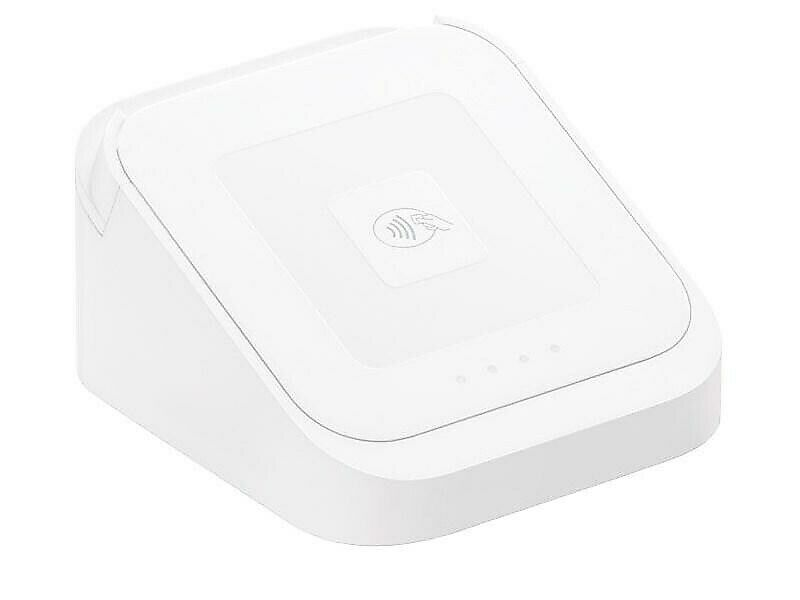 Square A-SKU-0120 Dock for Payment Reader USB