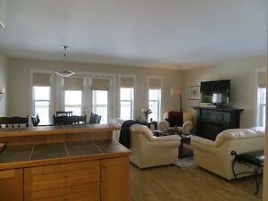 Riverfront Condo - Steady Brook, NL