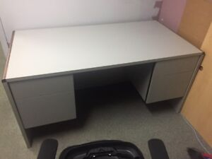 OFFICE OR STUDENT DESK
