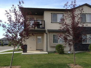 2 Bdrm Harbour Landing Condo for sale