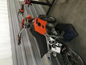 Kids Dirtbikes for Sale