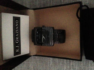 Women's Watch BNIB