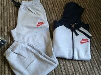 Nike Tracksuits £25 or 2 for £45 - Free Delivery Birmingham - Sandwell