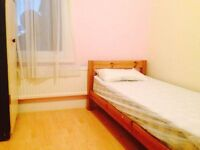 1 bedroom apartment / studio in Shelbourne Road, London, N17