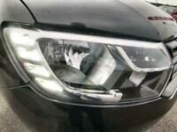 2019 Dacia Sandero 0.9 TCe Comfort 5dr HATCHBACK Petrol Manual