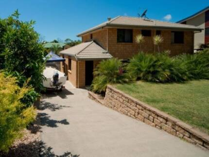 EVERYTHING YOU COULD WANT IN A HOME! Hideaway Bay Whitsundays Area Preview