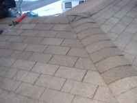 Roofing Repairs Cheap!! 12 Years Experience!!