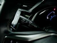 2018 Honda Civic 1.6 i-DTEC EX 5dr HATCHBACK Diesel Manual