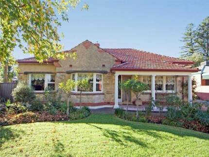 CLOSE TO THE CITY AND OVERLOOKING BROADVIEW PARK Broadview Port Adelaide Area Preview
