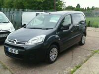 Citroen Berlingo 850 Enterprise HDi 90ps DIESEL MANUAL 2014/64
