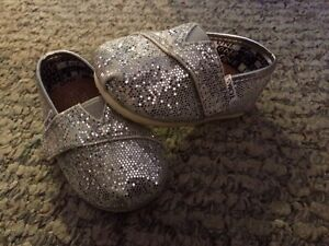 Baby TOM shoes