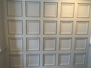 Crown Moulding Coffered Ceiling Wainscoting Baseboard Oakville / Halton Region Toronto (GTA) image 6
