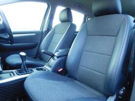 2011 Mercedes Benz B Class B180 CDI Sport 5dr 1 Owner! 18 Alloys! 5 door MPV