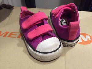 Chaussure pour bebe