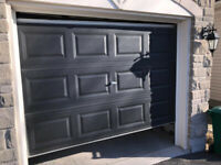 Call 613-519-4229 for Fast Garage Doors and Openers Repair