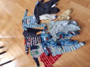 Baby Clothes 18-24mths