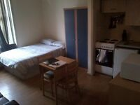 Studio Flat for ONLY £878 pcm in Willesden Green/ Zone 2!