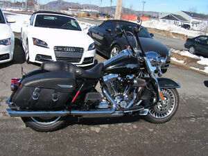 road king flhrc 103 pc