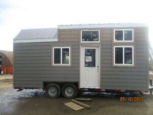 buy or sell used or new rvs campers trailers in alberta cars