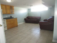 Room $475 close to Albion Mall/Humber college/Hospital with Laun