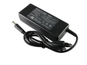 Power supply / chargeur / alimentation d'ordi portable