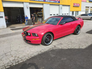 2006 Ford Mustang GT,MINT