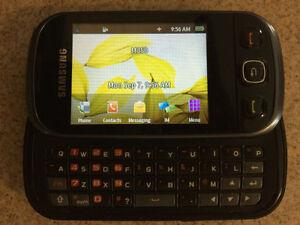 Samsung Entro m350, original packing.