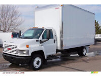 150 MOVES/MONTH EXPERIENCED MOVERS, $60/H, 403-681-6075