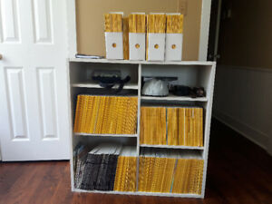 National Geographic Huge Collection (303 issues)