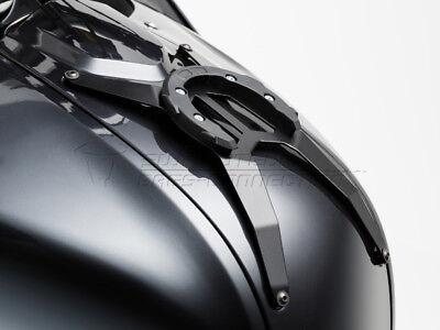 SW-MOTECH - QUICK LOCK EVO TANK RING BMW F800R 2009+  TRT.00.640.20600/B for sale  Woodlawn