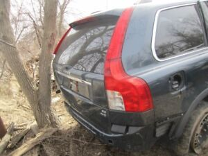 2001 TO 2015 VOLVO XC90, XC70, S60, S40, V50 PARTS FOR SALE