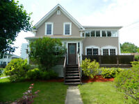 UNIQUE HOME ! - 303 FIFTH ST EAST CORNWALL