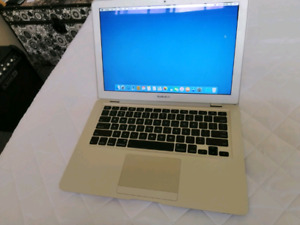 """Trade: 13"""" mid-2009 MacBook Air *read ad* for a Film Camera"""