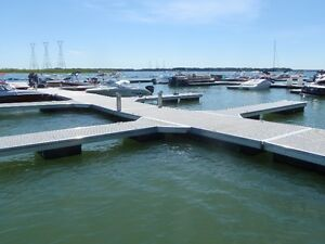 DOCKS & MARINAS - Huge Sale ON NOW!!