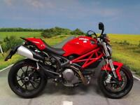 Ducati Monster 797 2013 **Low Mileage, Great condition**