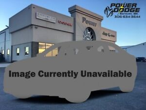 2017 Ford Expedition Max Platinum  - Sunroof -  Navigation - $34