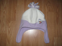 Barbie hat for sale