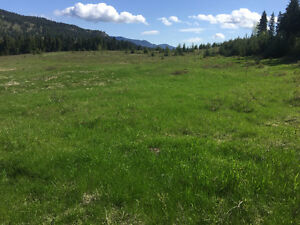 NEW 20, 28 40, 60, 67 acres -  8 Lot Subdivision Acreages