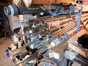 Commerical Electrical Supply Parts, Tranformers and Equipment. Sarnia Sarnia Area image 1